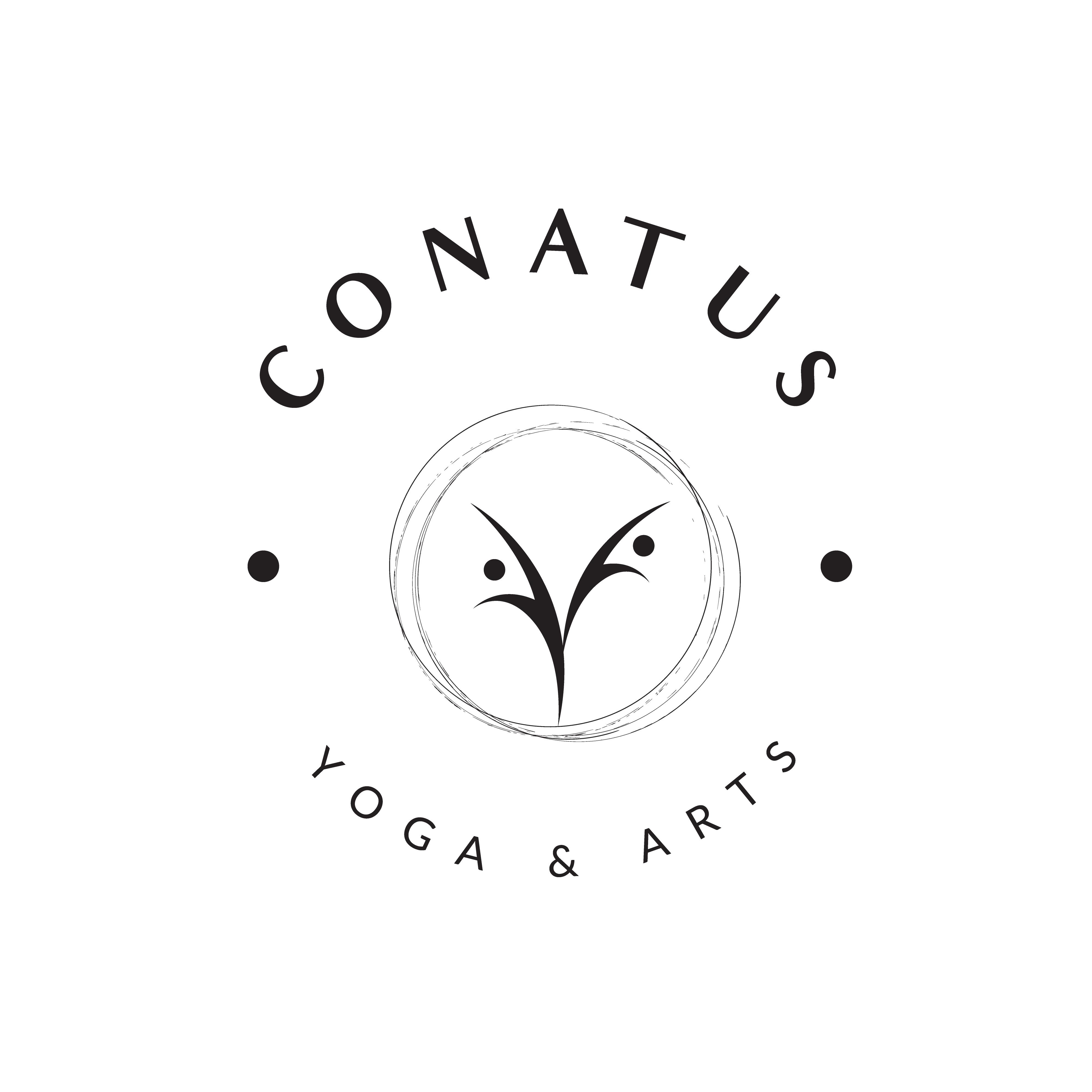 Conatus-Primary-Logo