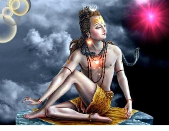 Lord-Yoga-poses-HealthyLife-WeRIndia