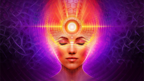 Third-Eye-Pineal-Gland-1