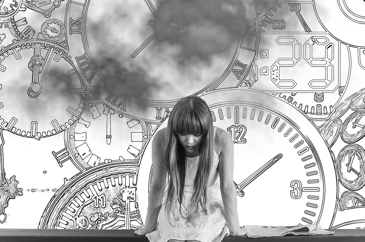 biologic clock