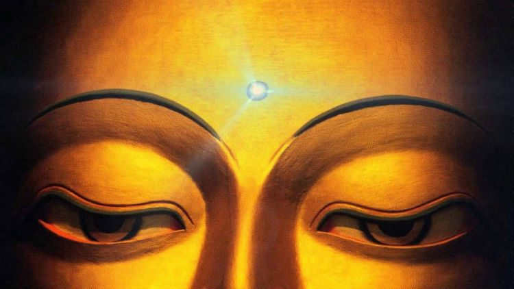 dangers-of-opening-your-third-eye